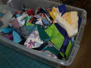 bin-of-pieced-scraps