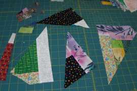leftover-pieced-scraps