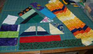 miscellaneous-pieced-scraps